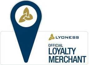 Lyoness-Loyalty-Merchant